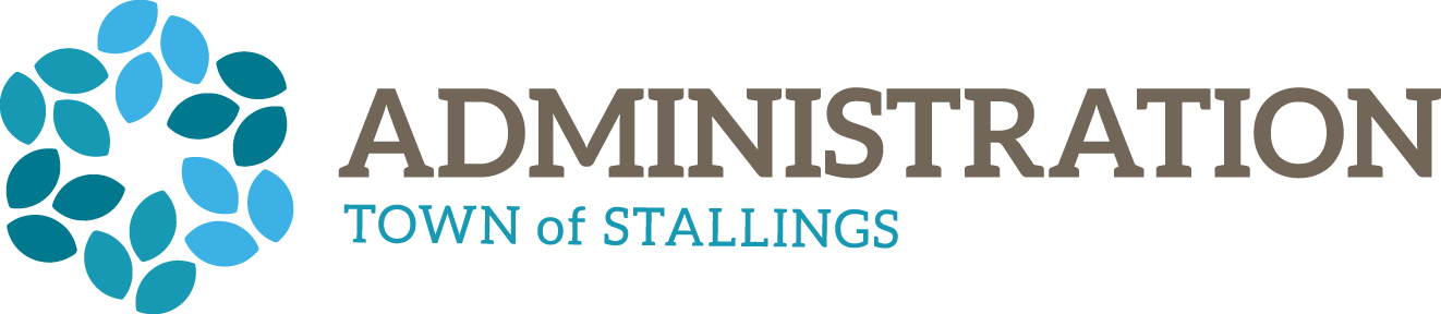 Stallings Administration Logo
