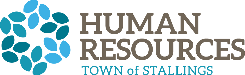 Stallings Human Resources Logo